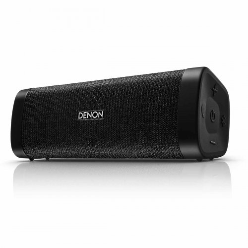 Denon Envaya DSB150 - Waterproof Bluetooth Speaker