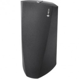 Denon HEOS 3 HS2 - WiFi Multi Room Speaker