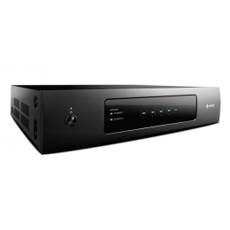 Denon HEOS Drive - Network Multi-Room Amplifier