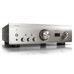 Denon PMA1600NE - Integrated Amplifier
