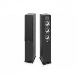 Elac Debut F5.2 - Floorstanding Speaker  - Pair