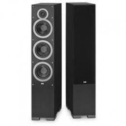 Elac Debut F6 - Floorstanding Speaker - Pair
