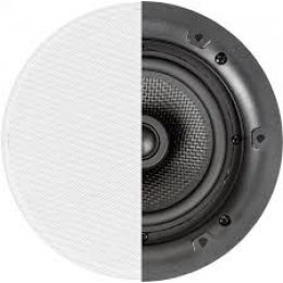 Elac IC1005 - In-Ceiling Speaker - Pair
