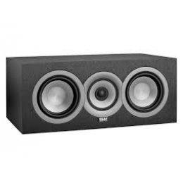 Elac Uni-Fi Slim CC U5 - Center Channel Speaker