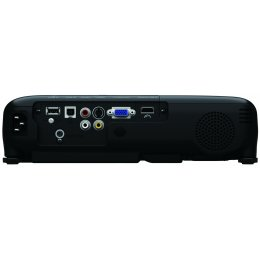 Epson EH-TW570 - HD Home Theatre Projector