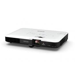 Epson EB-1795F - PowerLite Wireless Full HD 1080p 3LCD Projector