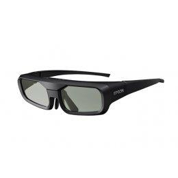 Epson ELPGS03 - 3D Glasses
