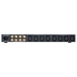 Furman ELITE-10-E-i - Linear Filtering AC Power Source