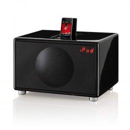 Geneva Sound System Model L