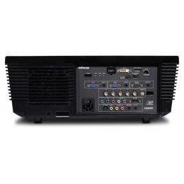 InFocus IN5312a - XGA Projector