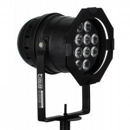 Briteq BT-STAGEPAR 6in1 - High Power LED PARCAN