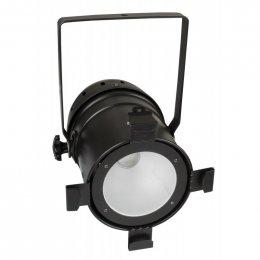 Briteq COB PAR56-RGB - High Power LED PARCAN