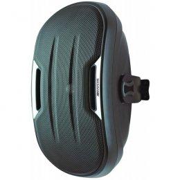 """JB Systems K-52 - 5"""" 50W Wall Mount Speaker - Each"""