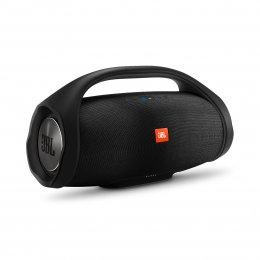 JBL Boom Box - Portable Bluetooth Speaker