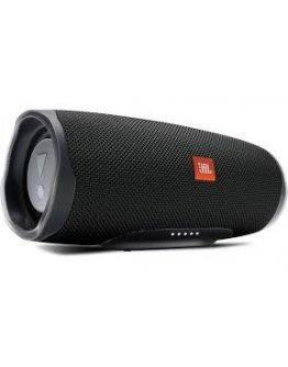 JBL Charge 4 - Waterproof Bluetooth speaker