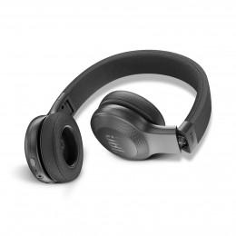 JBL E45BT - Wireless On-Ear headphones