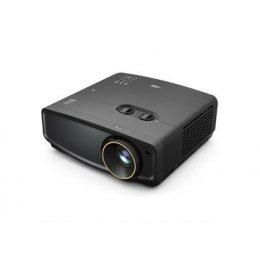 JVC LX-UH1 4K Projector