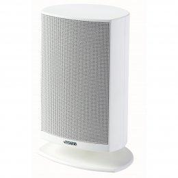 Jamo A320 - Satellite Speaker - Each