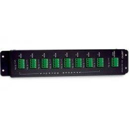 Jamo Zi8 - Speaker Impedance Matcher