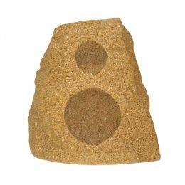 Klipsch AWR-650-SM - Outdoor Rock Speaker - Each