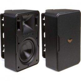 Klipsch CP-6 - Outdoor Speaker - Pair
