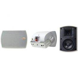 Klipsch AW-650 OutDoor Speaker - Pair