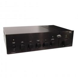 Klipsch KA-1000 - THX Amplifier