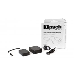 Klipsch WA-2CE - Wireless Subwoofer Kit