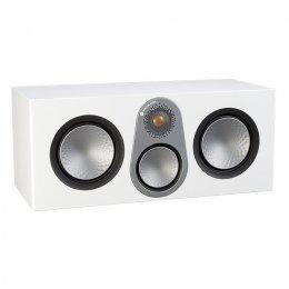 Monitor Audio Silver 6G SSC350 Centre Speaker