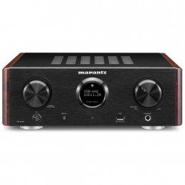 Marantz HD-AMP1 - High-Class Compact Amplifier