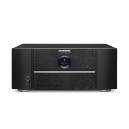 Marantz MM8077 - Power Amplifier