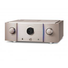 Marantz PM-10 S1 Integrated Amplifier
