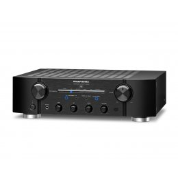 Marantz PM 8006 Integrated Amplifier