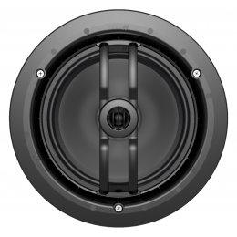 Niles CM7BG - Two-Way Ceiling Speaker - Each