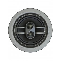 Niles CM7FX Two-Way Surround Effects Ceiling Speaker - Pair