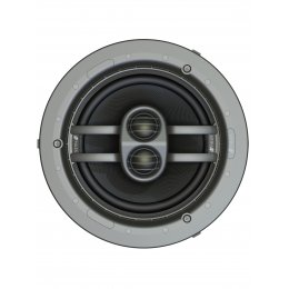 Niles CM8SI - Two-Way Stereo Ceiling Speaker - Each