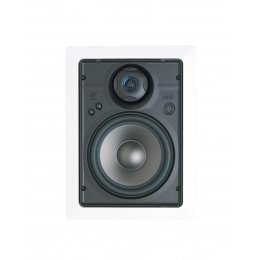 Niles PR5 - Two-Way Performance In-Wall Speakers - Pair