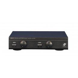 Niles SSVC-2 - 100W Two-Pair Speaker Amplifier