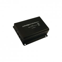 Pakedge PI-04 - Power Over Ethernet Power Injector
