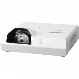 Panasonic PT-TW400EA - Short Throw Projector