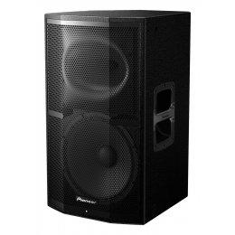 Pioneer Pro Audio XPRS 12 - 12-inch 2-way full range speakers