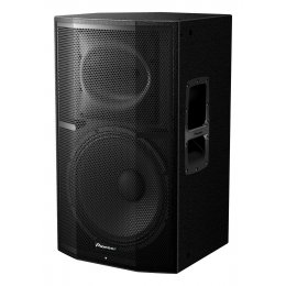 Pioneer Pro Audio XPRS 15 - 15-inch 2-way full range speaker