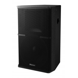 Pioneer Pro Audio XY-152 - 15-inch two-way loudspeaker
