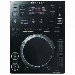 Pioneer CDJ 350 Specialized Multi Player