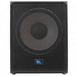 Pro Audio SAN-118SUB - Subwoofer