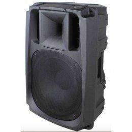 "Pro Audio WAVE-10 - 10"" 400W Passive Speaker Cabinet"