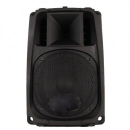 "Pro Audio WAVE-8 - 8"" 300W Passive Speaker"