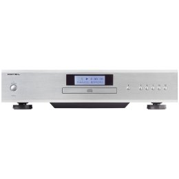 Rotel CD14 - CD Player