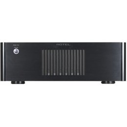 Rotel RB-1552II - Stereo Power Amplifier