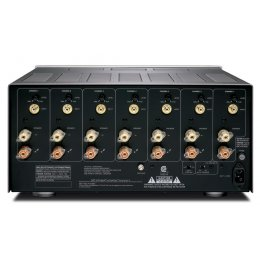 Rotel RMB-1512 - Six Channel Power Amplifier